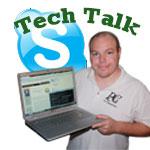 Skype – Free Video Calls
