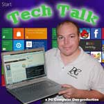 Windows 8 - Review and Demo