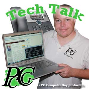 Virtual PBX Phone Systems